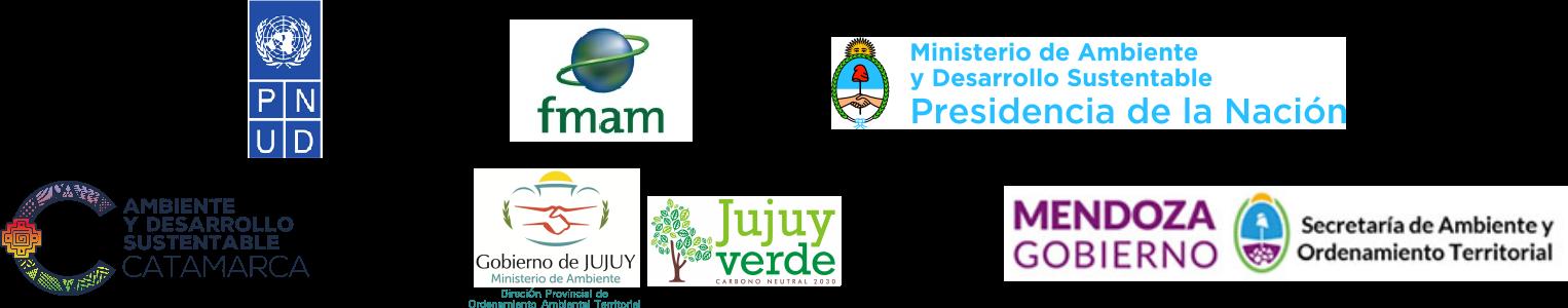 imagen logos mst noa